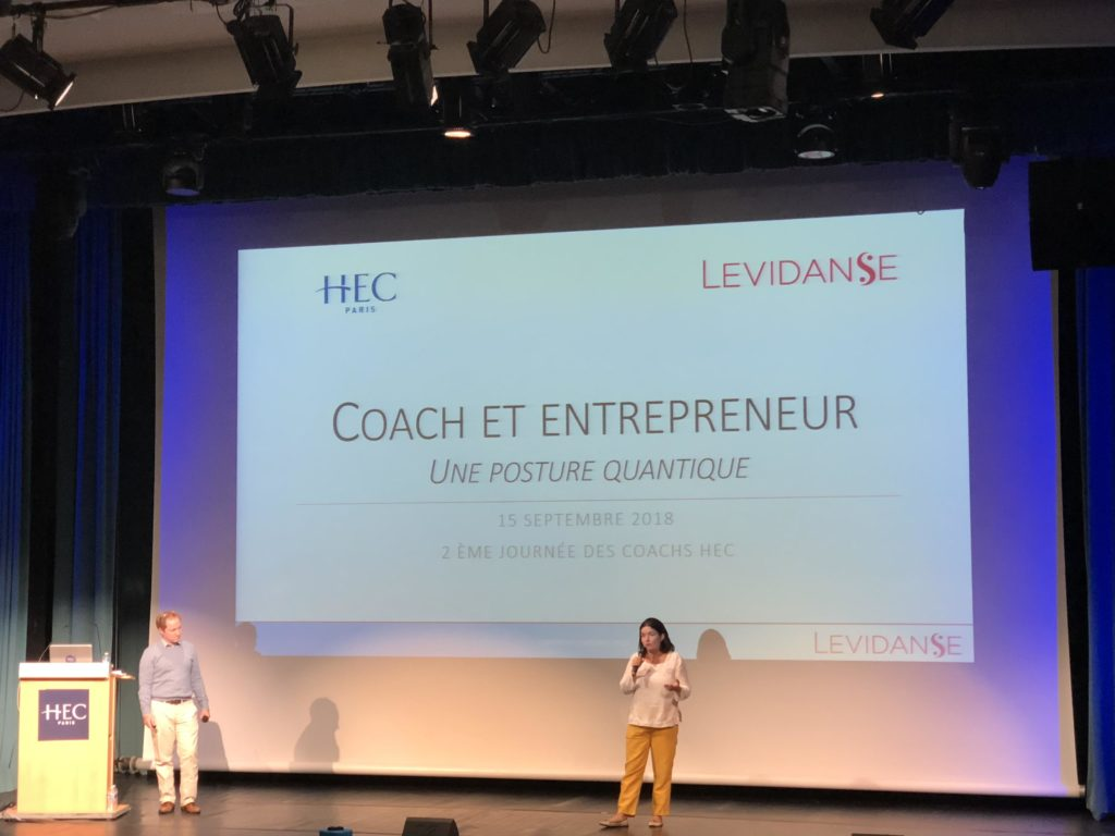 HEC-Conference_2018-1-1024×768