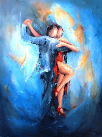 aurelie-chalbos-tango-bleu-nuit