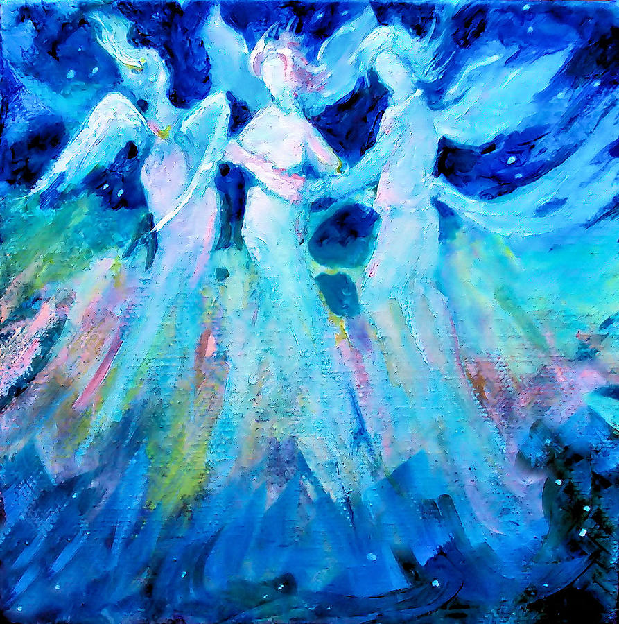 ACO-dancing-angels-diane-ursin
