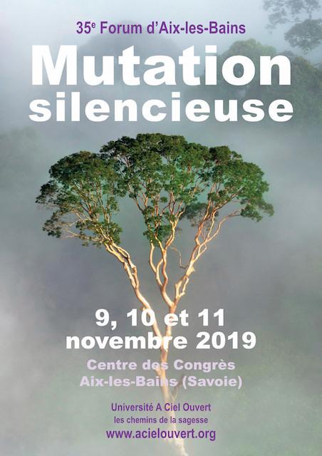 UACO-Forum_2019-Mutation_silencieuse-Affiche_MD