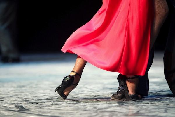 acop-aurelie-chalbos-tango-unite