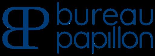Bureau Papillon