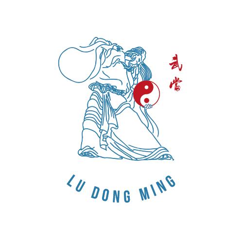 Institut Lu Dong Ming