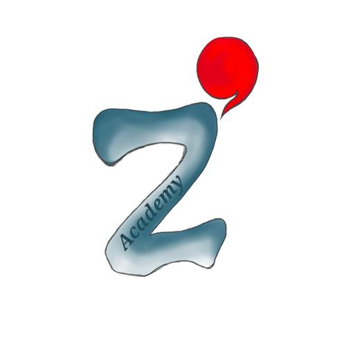 Z'Academy