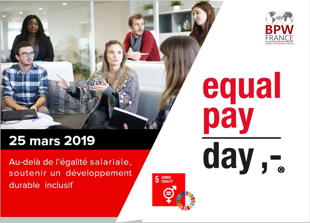 BPW_France-Equal_Pay_Day_2019-03-25
